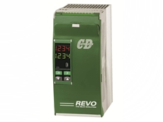 Revo CL single phase thyristor
