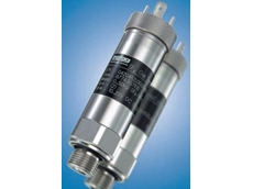 Trafag's 8874 series density sensor