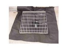 Drain Warden drain filters