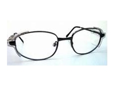 Safety eyewear