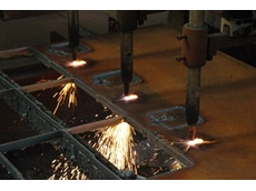 Metal Fabrication Services from Pressform Engineering