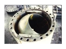 On-line valve lubrication and sealing services