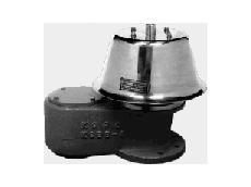 KSBB & KSBS Pressure Vacuum Valve