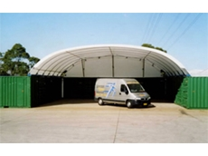 Igloo storage sheds are versatile and easy to install