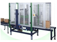 Efficient Automatic Carton Sealers from Prior Packaging save you valuable time from laborious tasks