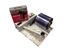 Bench top Venus Shrink-A-Pack heat sealer