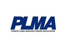 Private Label Manufacturers Association fosters growth of private
