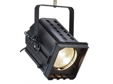 Arena Fresnel theatre lighting fixtures