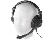 DMH220 USB headset