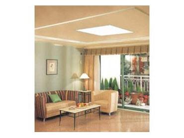 LED Lighting : ProDesign offers elegant slimline Phoenix LED lighting panel.