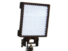Philips Selecon LED studio panel