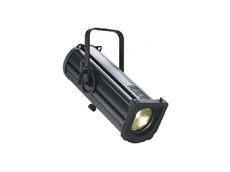 Philips Selecon LED theatrical fresnel