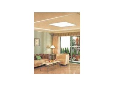 sc 1 st  Ferret.com.au & Phoenix LED light panels for high efficiency lighting azcodes.com