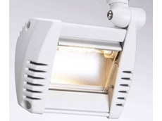 Aureol Fresco flood lights