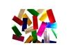 ProDesign's celebration range of confetti, streamers and launchers