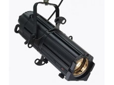 The Acclaim Axial Zoomspot 600W variable zoom luminaire