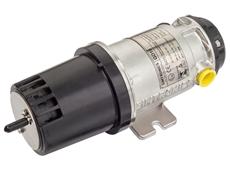 Simtronics GD10 gas detector