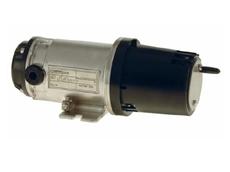 Simrad GD10P IR point gas detector