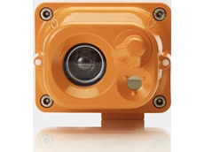 IR-GUARD for protection of infrared dryers