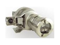 DMTV63 series of multispectrum flame detectors