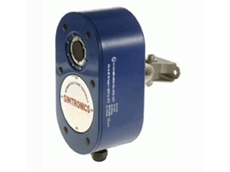 Simtronics GDU-01 ultrasonic gas leak detectors listen to the ultrasound of gas escaping