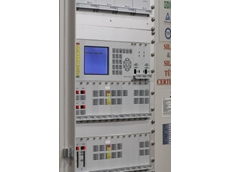 The MultiSafe MX modular control system