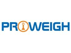 ProWeigh Pty Ltd