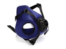 Prochoice half mask respirator
