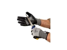 Taeki 5 cut resistant gloves