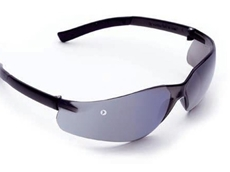 UV High Tech Spec safety glasses have AS/NZS ID No. 3090 certification.