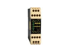 Safety relay RT9 from Products For Industry