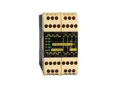 Jokab safety relay RT7, now available from Products For Industry
