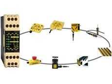 Pluto vital safety module