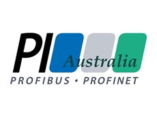 Fieldbus Support from Profibus Association of Australia