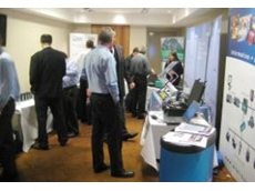 Profibus Association of Australia is bringing its 2011 Expo to Perth on November 10th