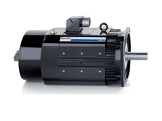 The 60HP Bosch Rexroth asynchronous servo motor used in PCS drilling centres