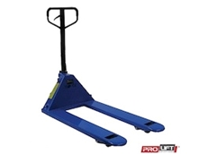 Pacific Pallet Trucks from Prolift Solutions Pty Ltd