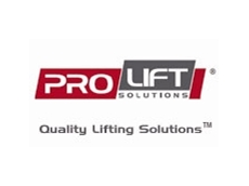 Prolift Solutions Pty Ltd