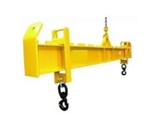 Spreader Beams from Prolift.