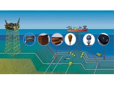 Elastomer Technology in Offshore Applications