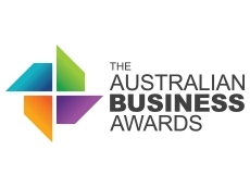 Pronto Software wins Australian Business Awards Product Innovation category