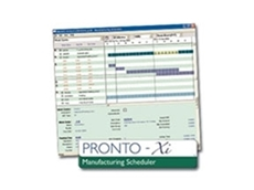 Pronto-Xi Dimensions wins 2011 Best Software Australian Business Award