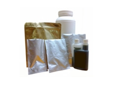 Food and Pharmaceutical Packing