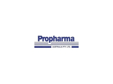 Propharma Australia Pty Ltd