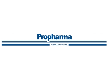"""Propharma offer Pig & Poultry Supplements in """"Bag-a-Batch"""""""