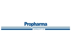 "Propharma offer Pig & Poultry Supplements in ""Bag-a-Batch"""