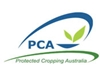 Protected Cropping Australia PCA