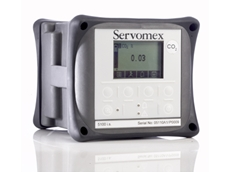 5100 portable gas analysers are certified to zone 0 without the need for purge