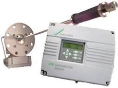 Servomex's 2700C gas analyser