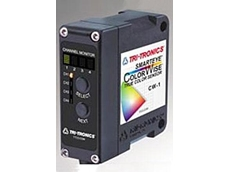 Smarteye Colorwise colour sensors provide a lower cost colour solution when compared with colour cameras, competitive sensors or spectrometers